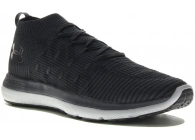 Under Armour Chassures de running UA SLINGFLEX Under Armour soldes XfYMP17