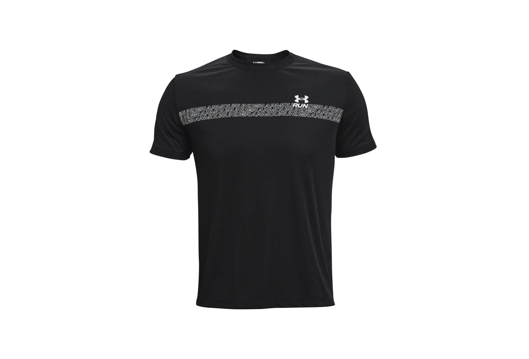 Under Armour Speed Stride Graphic M vêtement running homme