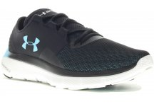 Under Armour SpeedForm Fortis 2.1 W