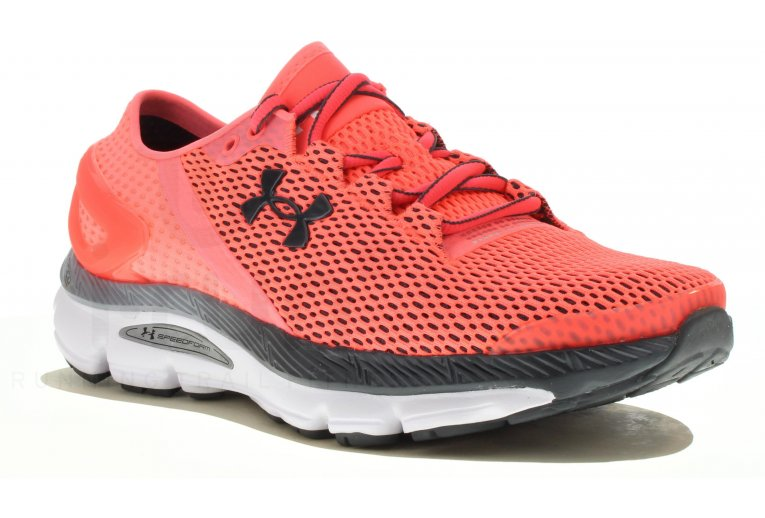 779b3287bc0 Under Armour Speedform Gemini 2.1 en promoción