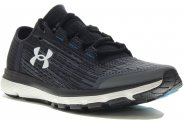 Under Armour Speedform Velociti GR W