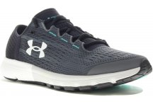 Under Armour Speedform Velociti W
