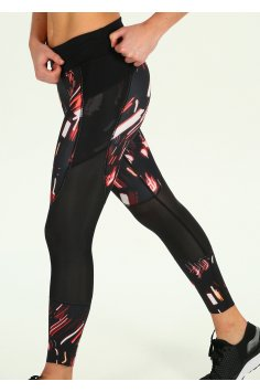 Under Armour femme  vetement   survêtements running femme Under ... 641b0221d13