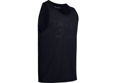 Under Armour Sportstyle Logo M