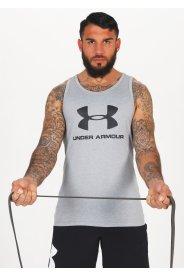 Under Armour Sportstyle Logo M