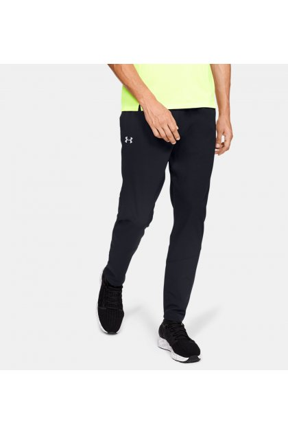 Under Armour Pantalón Storm Out and Back