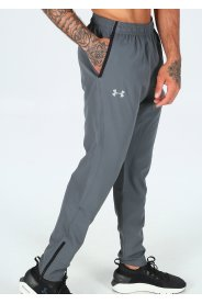 Under Armour Storm Out and Back M