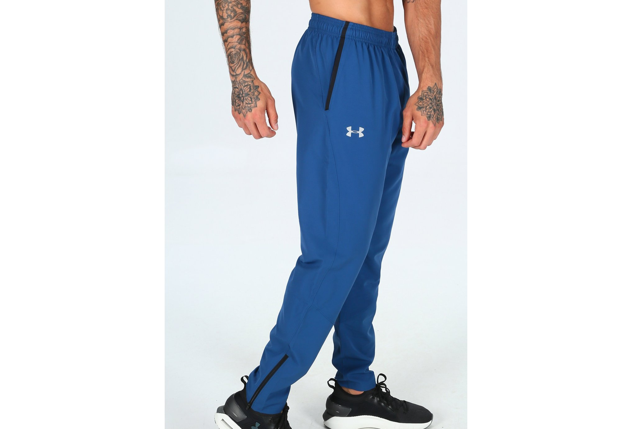 Under Armour Storm Out and Back M vêtement running homme