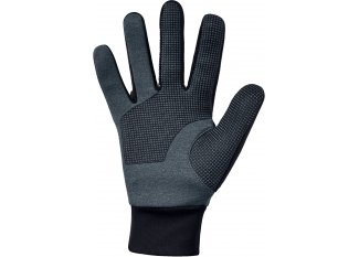 Under Armour guantes Storm Run Liner