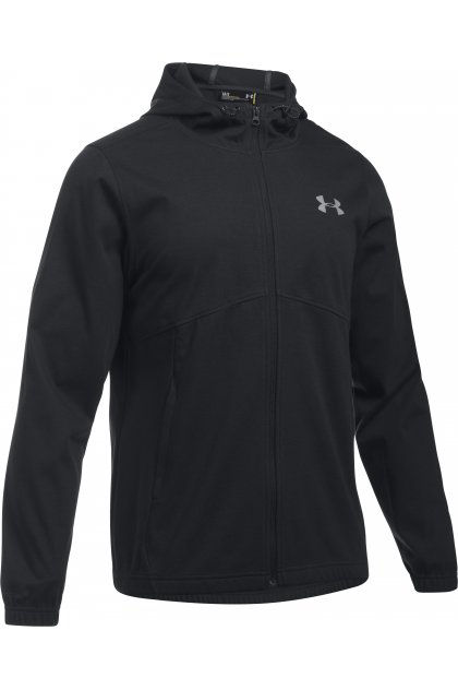 Under Armour Chaqueta Swacket UA Lightweight