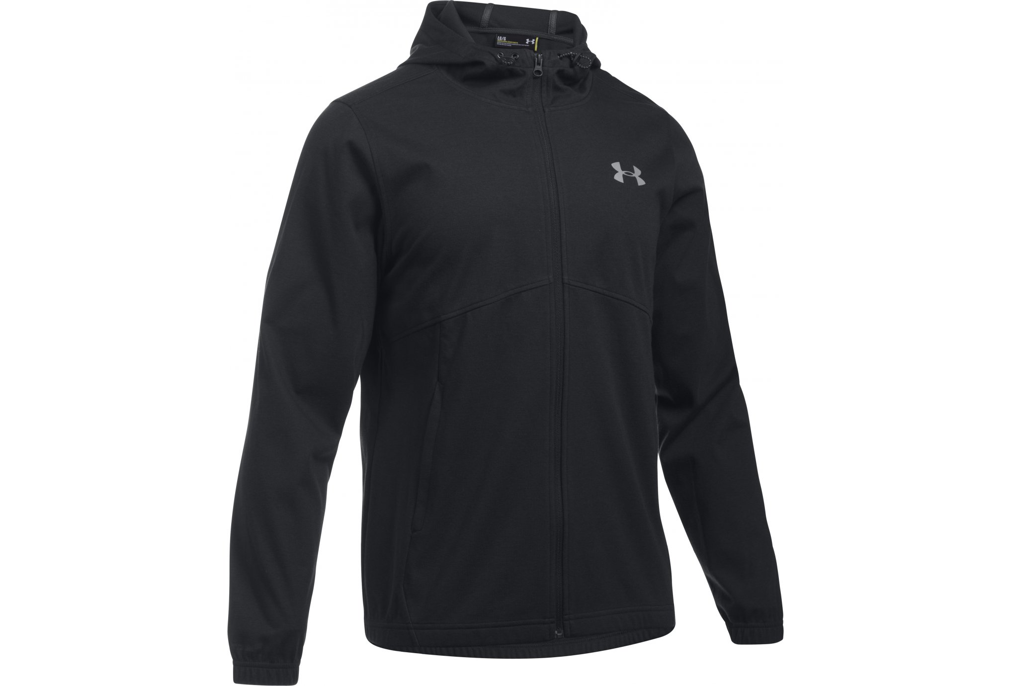 Under Armour Swacket UA Lightweight M Diététique Vêtements homme