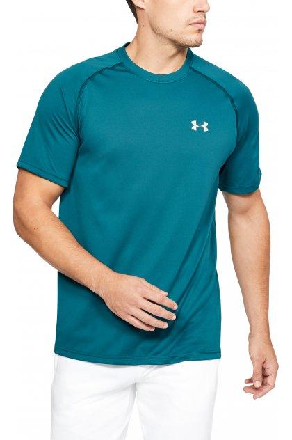 Under Armour Camiseta manga corta Tech