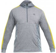 Under Armour Terry M