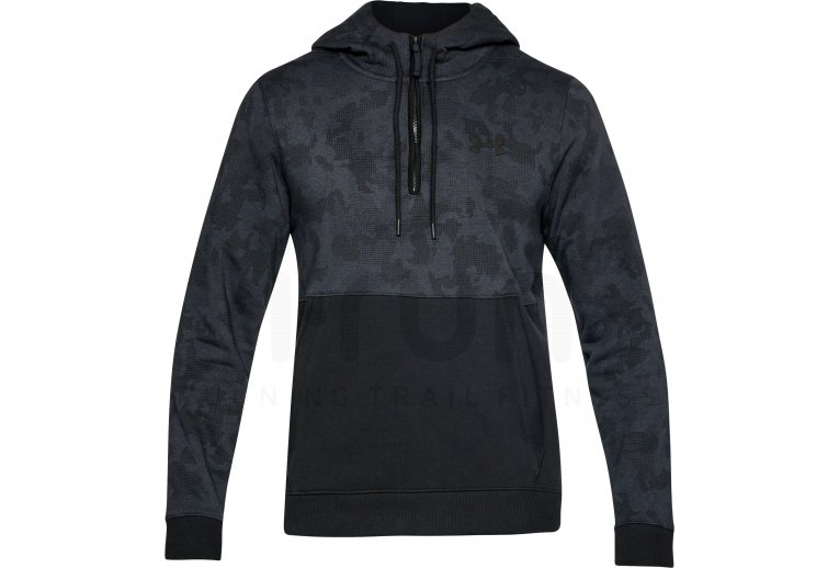 048c891e4164b Under Armour Sudadera Threadborne Fleece en promoción