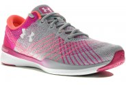 Under Armour Threadborne Push W