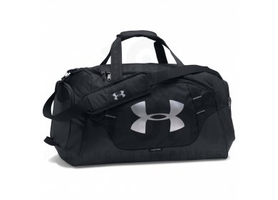 Under Armour Undeniable Duffle 3.0 - M