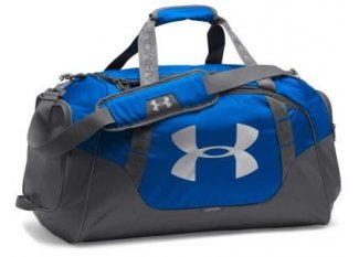 Under Armour bolsa de deporte Undeniable Duffle 3.0 - S