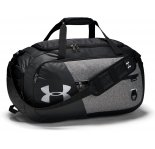 Under Armour Undeniable Duffle 4.0 - M