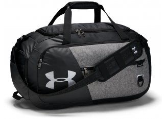Under Armour bolsa de deporte Undeniable Duffle 4.0 - M
