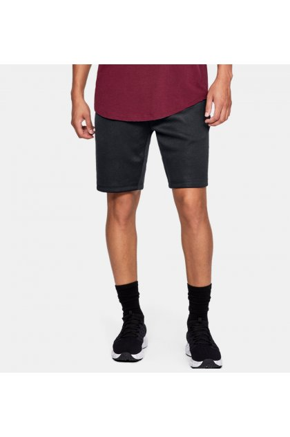 Under Armour Pantalón corto Unstoppable Move