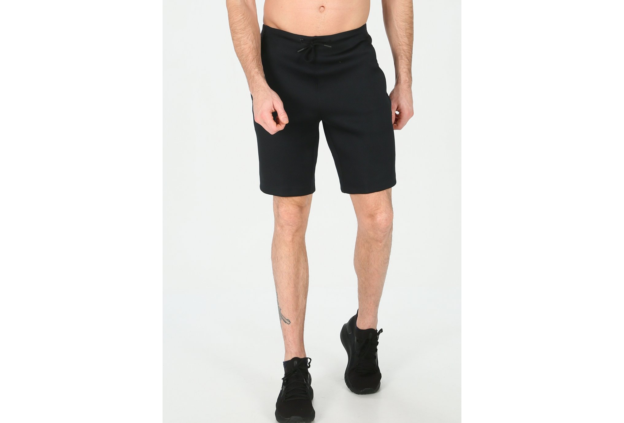 Under Armour Unstoppable Move M vêtement running homme