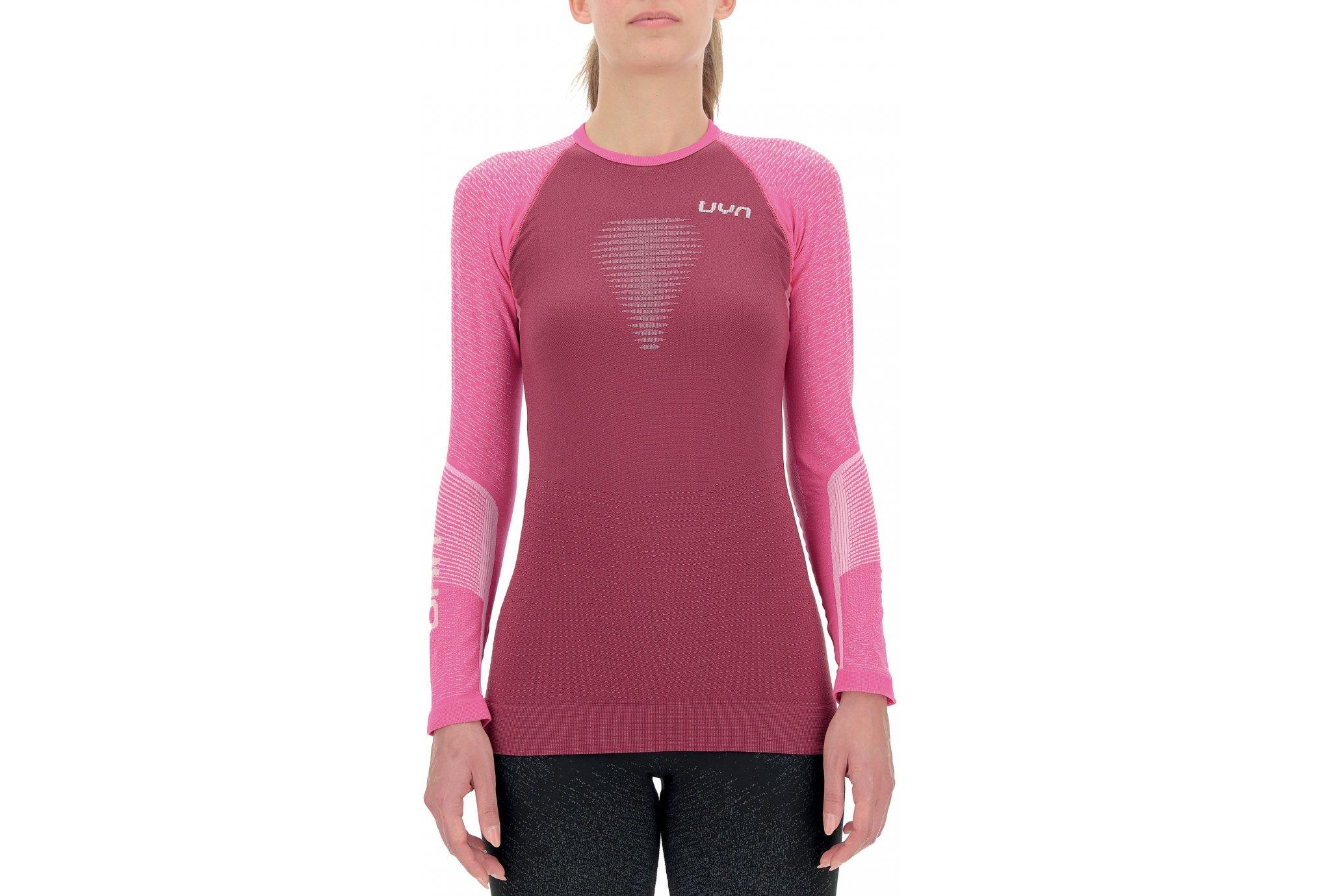 UYN Marathon W vêtement running femme
