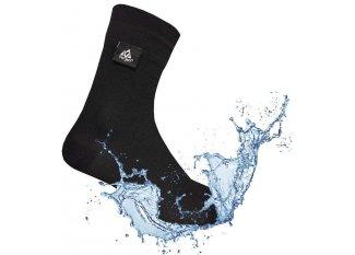 Verjari calcetines Trail Dry