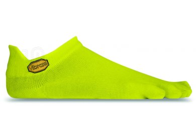 Vibram Fivefingers Athletic No-Show