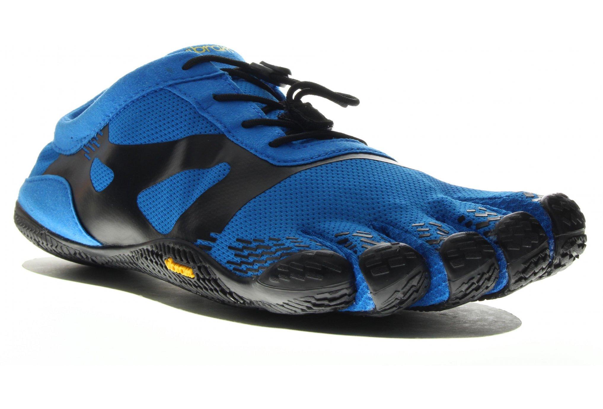 Vibram Fivefingers kso evo m diététique chaussures homme