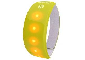 Wowow Brazalete Lightband