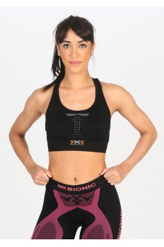 X-Bionic 24/7 Energizer Sport
