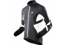 X-Bionic Chaqueta Biking SphereWind Light