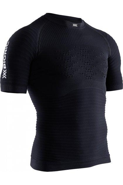 X-Bionic camiseta manga corta Effektor 4.0