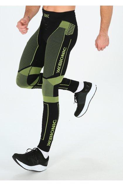 X-Bionic mallas largas Effektor 4.0 M