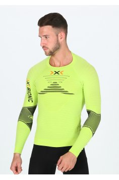 X-Bionic Effektor L/S M