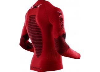 X-Bionic Camiseta Effektor L/S
