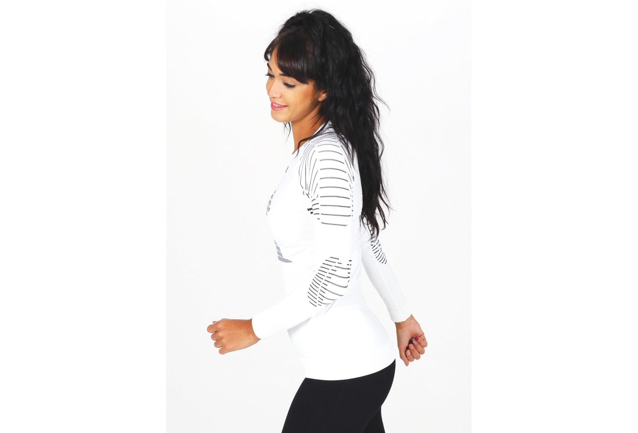 X-Bionic Invent 4.0 W Diététique Vêtements femme