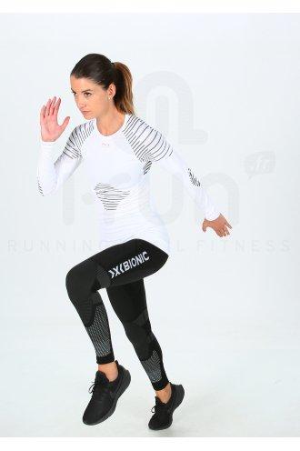 X-Bionic Invent W