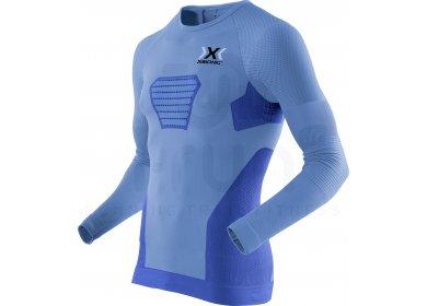 X-Bionic Running Speed Evo M
