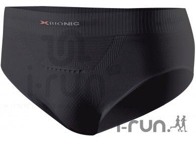 X-Bionic Slip Buddyguard 24 7 M pas cher - Destockage running ... 541cc2153ab9