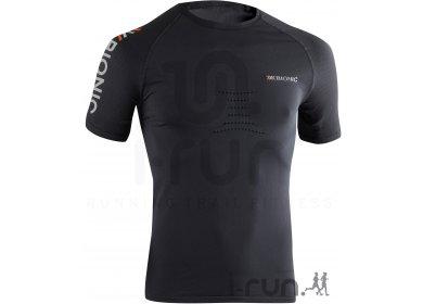 X-Bionic Tee-shirt Running Speed M