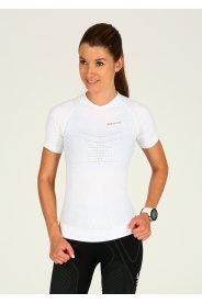 X-Bionic Tee-Shirt Trekking Summerlight W