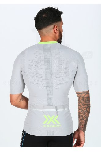 X-Bionic The Trick 4.0 Bike M