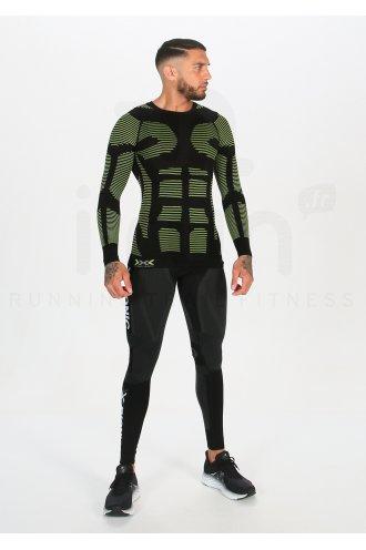 X-Bionic The Trick 4.0 M