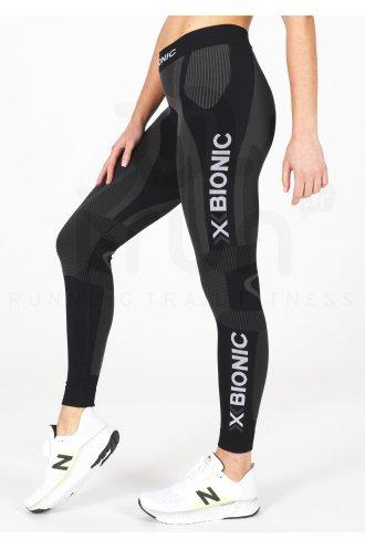 X-Bionic The Trick 4.0 W