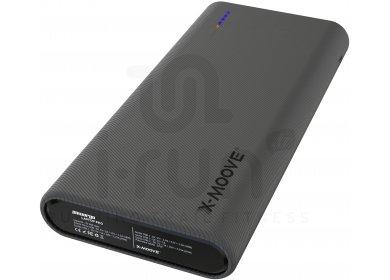 X-Moove Powergo Laptop Pro