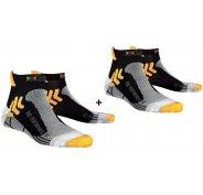 X-Socks Pack Run Performance