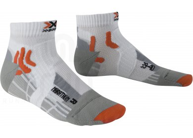 X-Socks Run Marathon W
