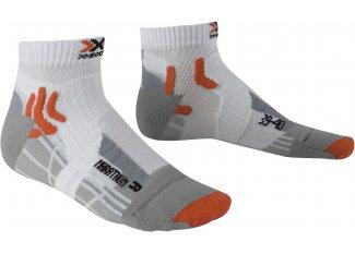X-Socks Calcetines Run Marathon