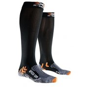 X-Socks Speed Compression